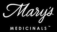 1562705208-MARY_400x400