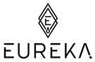 1562950675-Eureka_logo_v2.png