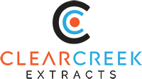 CCE-Logo-WHITEBG-1-2