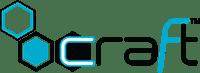 Craft_2_High_Rez_Logo