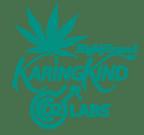 Karing-Kind-Logo-Cyan-1-1024x957
