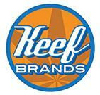 Keef-Brands-Logo