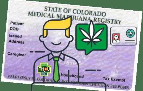 Dr. Dixon M.D. - Herbal Health Systems Colorado