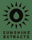 Sunshine-Extracts-Logo
