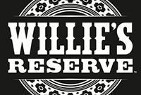 Willie's_Reserve_logo