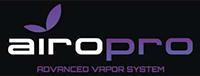 airo_pro_logo_concentrate_grid