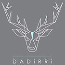 dadirri