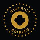 districtedibles