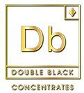 doubleblack