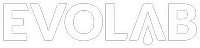evolab_logo_lg