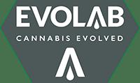 evolabweblogo