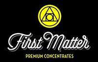 firstmatter