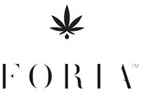 foria-cbd-brand-logo
