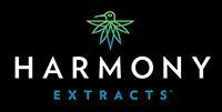 Harmony_Main_Colors_RGB