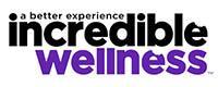 incredible-wellness-logo-1