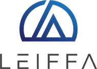leiffa-logo-bluestacked-03