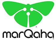 marqaha_mobile-banner-2