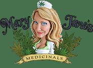 mary-janes-medicinals_owler_20160302_194301_original