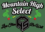 mountain-high-select-logo