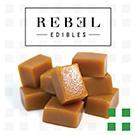 rebel_edibles_caramel