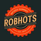 rohbots