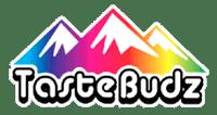 tastebudz-logo