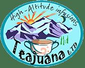 teaJuana-logo-e1501100175514